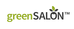 Green Salon